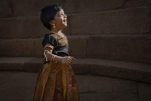 KIDS PHOTOGRAPHY - Vinthai Varnam Photography