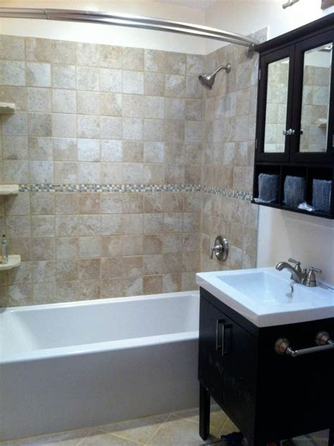 ideas on remodeling a small bathroom 99 best bathroom remodel images on bathroom