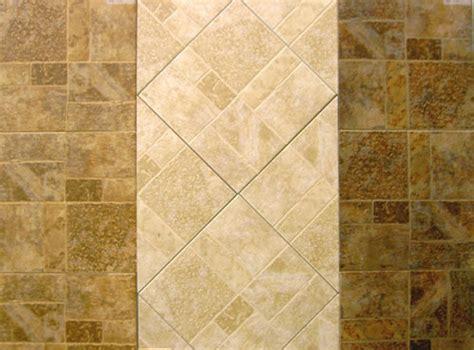 happy floors tile benson mosaics