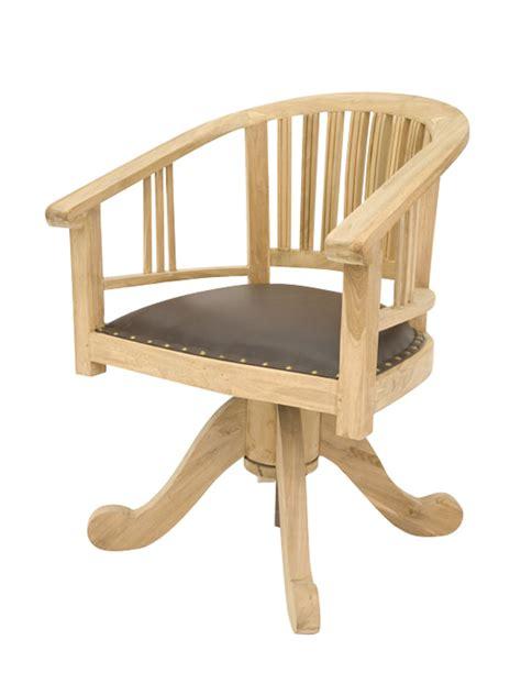 siege ikea comment reconnaitre une chaise de bureau écolo