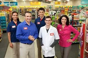 Safeway HR Payroll - Bing images