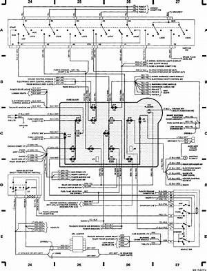 2001 Ford F550 Super Duty Fuse Diagram Glynn Stewart 41242 Enotecaombrerosse It
