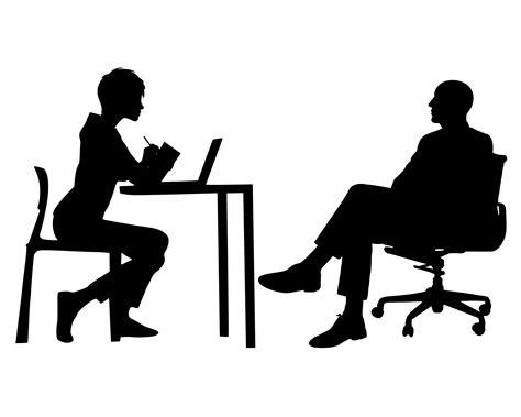 Pdg, Directeur, Assistant, Patron