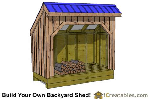 diy 4x8 storage shed 4x8 shed plans 4x8 storage shed plans icreatables