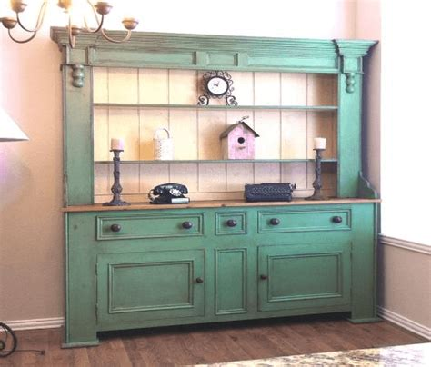 Country Kitchen Buffet Levittown by Kitchen Hutch Buffet Or Cabinet Decoration Ideas For The