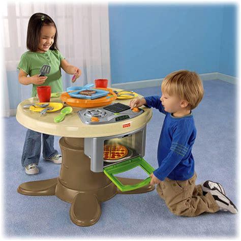 Servin' Surprises Kitchen & Table  Sorteo #watchittowinit