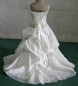 infant baby wedding gown With infant dresses for weddings