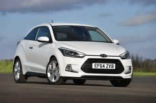 hyundai genesis coupe for sale uk 2015 hyundai i20 coupe prices and specs autocar