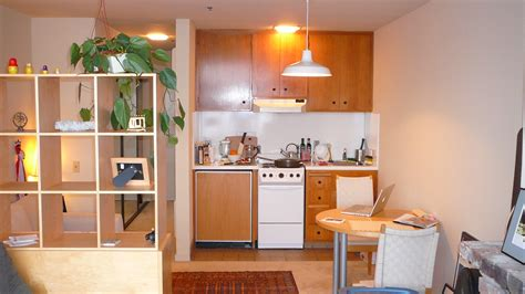 cheap kitchen decorating ideas for apartments mesmerizing apartment cheap ideas integrates wonderful small loft bed combine endearing wooden