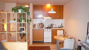 amazing of studio apartment interior design ideas with sm With interior design ideas for small apartment