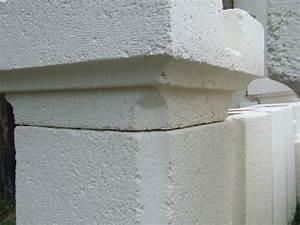 Dosage Ciment Pour Moulage : le concept du moulage de pierre de taille reconstitu e recette composition dosage m thode ~ Melissatoandfro.com Idées de Décoration