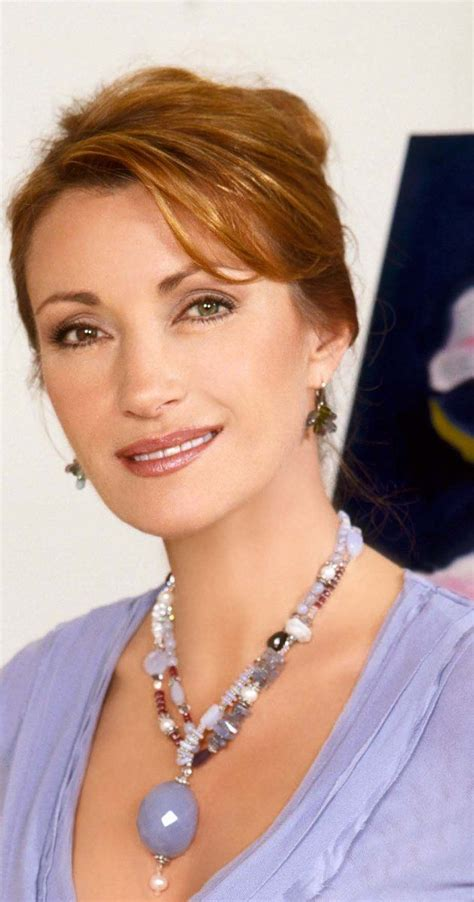 actress jane seymour age 82 best images about star struck on pinterest jennifer
