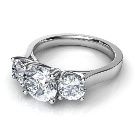 Three Stone Trellis Engagement Ringnatalie Diamonds. Historic Watches. Diamond Square Earrings. Cubic Zirconia Eternity Band. Mini Stud Earrings. Sport Rings. Diy Fabric Earrings. Bridal Stud Earrings. Aquamarine Rings