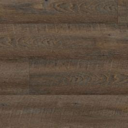 Atlas Oak   50LVP606   COREtec XL Collection by US Floors