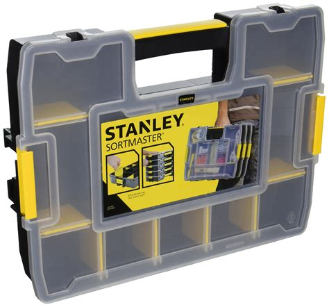 stanley plastic garage storage cabinets tool box organizer portable garage storage cabinet small
