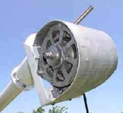 Как сделать ветрогенератор из автомобильного генератора своими руками и установить его инструкция с фото схемами и видео