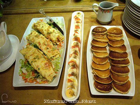 arabian cuisine food mail collection cultural cuisine xcitefun