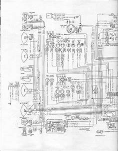 car diagram ons car free engine image for user manual With cad wiring diagram free moreover visio wireframe stencils along with
