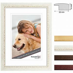 Cadre Photo Sur Mesure : fdm cadre en bois sur mesure chaudron ~ Dailycaller-alerts.com Idées de Décoration