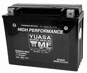 Peut On Recharger Une Batterie Sans Entretien : la batterie sans entretien est elle vraiment sans entretien ~ Medecine-chirurgie-esthetiques.com Avis de Voitures