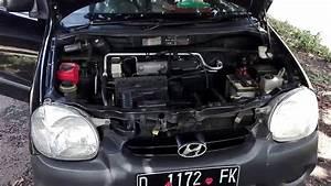 Scan Sensor Ckp Dan Cmp Hyundai Atoz