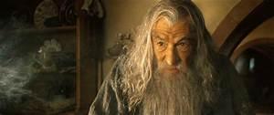 11 Quotations f... Frodo Elvish Quotes