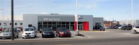 Nissan Parkersburg Wv Upcomingcarshqcom
