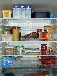 Was Ist Ein Kühlschrank : mann vor eigenem k hlschrank verhungert berliner herold ~ Markanthonyermac.com Haus und Dekorationen