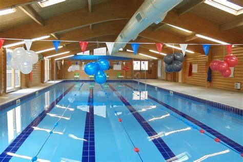 Facilities - Cumnor House Sussex