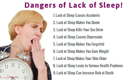 Lack Of Sleep Is Very Dangerous. Life Insurance Illustration Software. How To Potty Train A One Year Old. Emergency Alert System Test Art School Spain. In Demand Masters Degrees Web Builder Reviews. Task Management Programs Tucson Storage Units. Email Newsletter Service Free. No Down Payment Car Insurance. Extended Home Warranties Large Umbilical Cord
