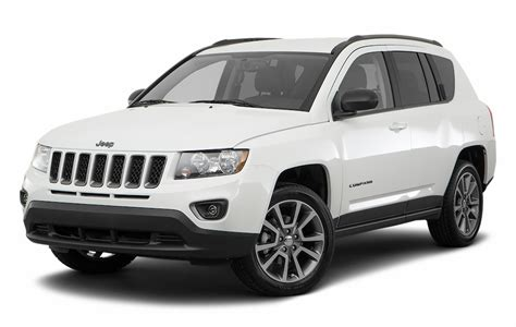 Chrysler Jeep Dodge by 2017 Jeep Compass Keene Chrysler Dodge Jeep Ram
