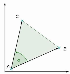Koordinatensystem Berechnen : dreiecksfl che im koordinatensystem mathe artikel ~ Themetempest.com Abrechnung