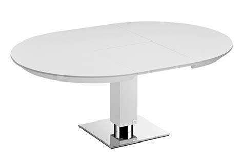 küchentisch weiß ausziehbar ausziehbar k 252 chentisch dekor