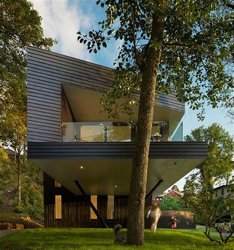 Энергосберегающий дом в чем его выгода и можно ли построить самому