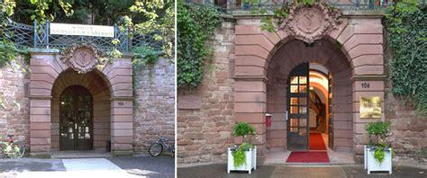 Garten Kaufen Heidelberg by Kaufe Garten In Heidelberg Comewife