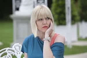Agatha Raisin star Ashley Jensen: 'I'd do an Ugly Betty ...