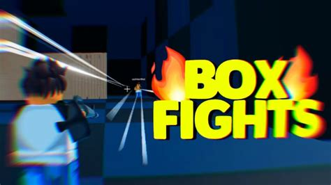 strucid didnt release box fights   didproject