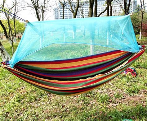 cing hammock tent portable tree hammock 28 images 2 person hammocks