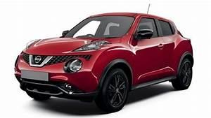 Nissan Juke Rouge : nissan juke 2 1 5 dci 110 acenta pack design neuve diesel 5 portes le chesnay le de france ~ Melissatoandfro.com Idées de Décoration
