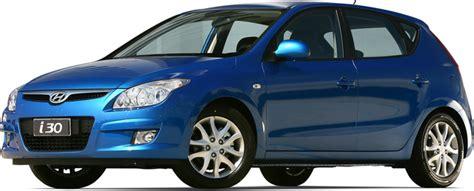 Al Volante Eurotax Prezzo Auto Usate Hyundai I30 2010 Quotazione Eurotax