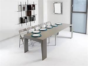Tisch 3 Meter : esstisch ausziehbar 3 meter perfect emu athena gartentisch aus metall ausziehbar auf meter with ~ Indierocktalk.com Haus und Dekorationen