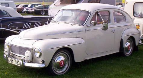 File:Volvo PV544 E 1964 2.jpg - Wikimedia Commons