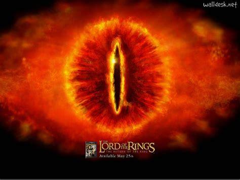 eye of sauron desk l novice vetoblabla