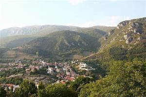 Bosnia And Herzegovina  U2013 Travel Guide At Wikivoyage