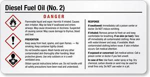 fuel oil msds fuel oil With diesel fuel msds