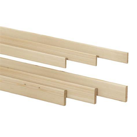 Costruire Persiane Fai Da Te - costruire persiane in legno