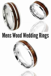 2018 latest durable men39s wedding bands With mens durable wedding rings