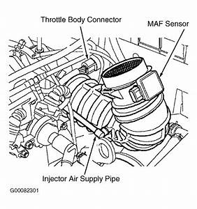 Land Rover Lr2 Wiring Harness  Rover  Auto Wiring Diagram