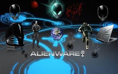 Alienware Laptop Wallpapers Cool Background Widescreen Kane