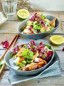 Dressing Für Karottensalat : 175 besten salate in allen variationen bilder auf ~ Lizthompson.info Haus und Dekorationen
